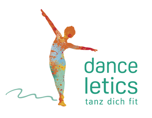 Danceletics – Tanz dich fit!