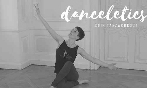 danceletics fb banner